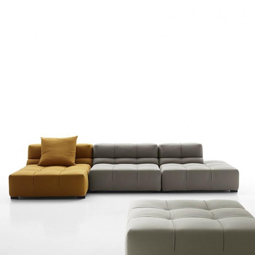 casual m veis. Black Bedroom Furniture Sets. Home Design Ideas